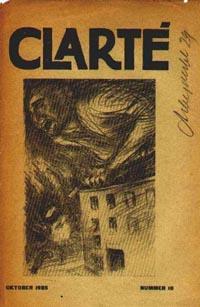 1926:10
