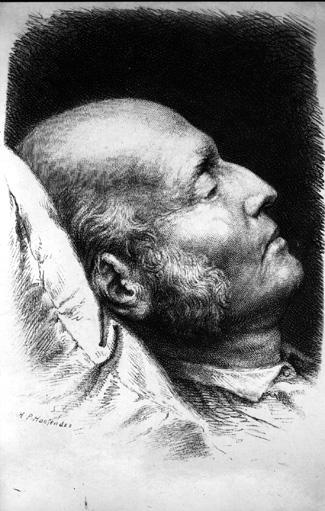 Poul Martin Møller