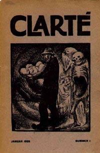 1926:1