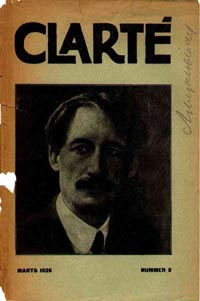 1926:3