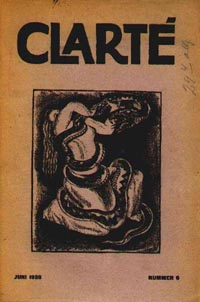 1926:6