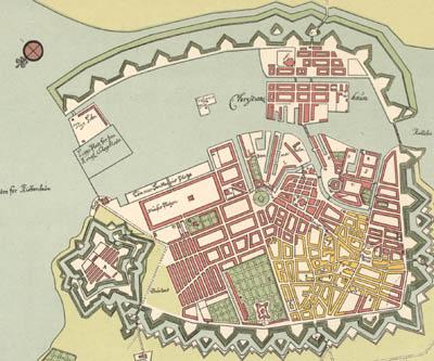 Branden 1728