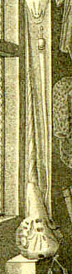 EnhjørninghornWorm.jpg (19642 bytes)