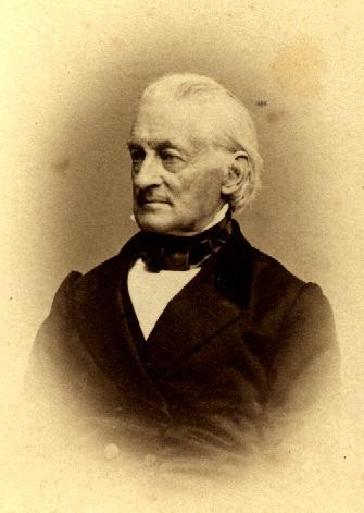 H.N. Clausen