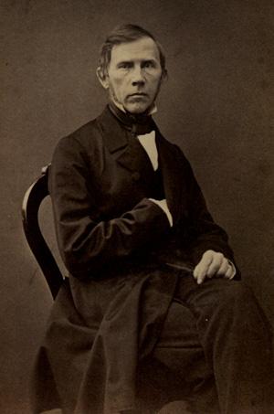 Emil Boesen