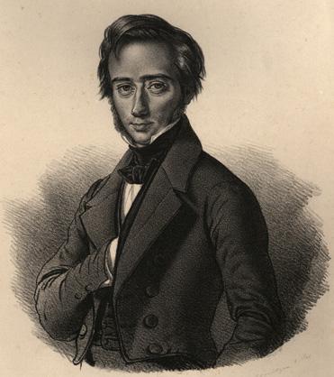 H.L. Martensen