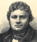 E. Aarestrup