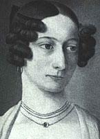 C. Aarestrup